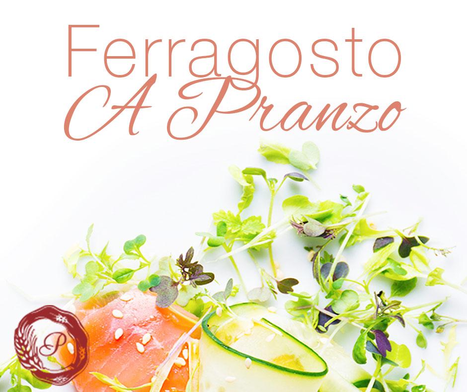 Grafica_Fb_Ferragosto